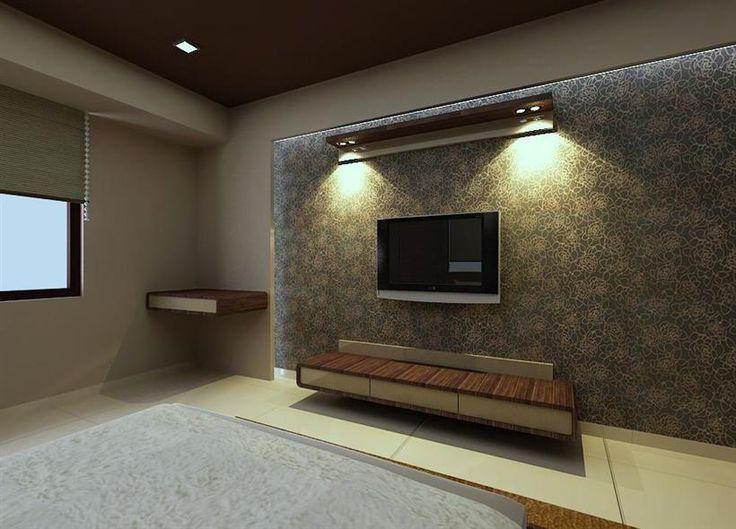 Design Room Sign