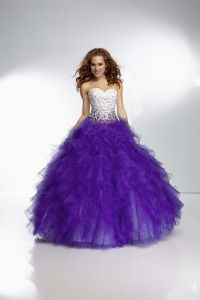Prom Dress Consignment Shops Rochester Mn - Discount ...