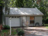Small Backyard Guest House Plans   Joy Studio Design ...
