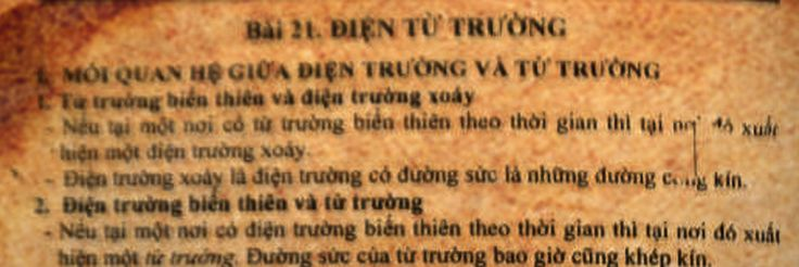 VL12C4B21-Dien-tu-truong_01