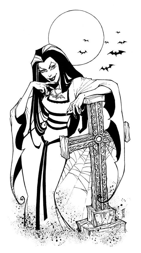 Beetlejuice Corpse Bride