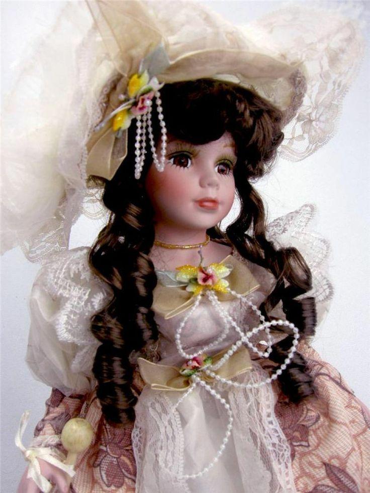 porcelain doll 的圖片結果