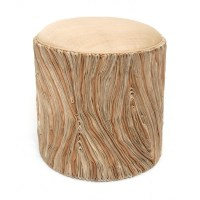 thickbox/tree-stump-stool. | Decorating Projects | Pinterest