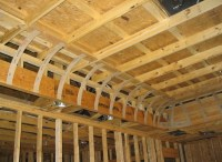 Archway and Ceiling coving made easy   For the Home ...