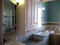 Bathroom   Renovations   Pinterest