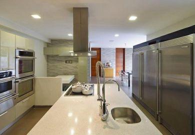 Kitchens Kitchen Design Photos Pictures