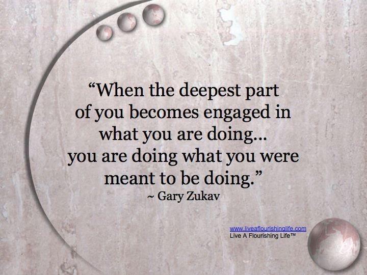 Deepak Chopra Love Quotes