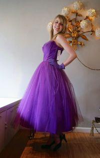Used Prom Dresses Philadelphia - Eligent Prom Dresses