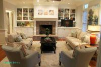 furniture placement   furniture arrangement ideas   Pinterest
