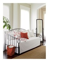 daybed | Guest room | Pinterest