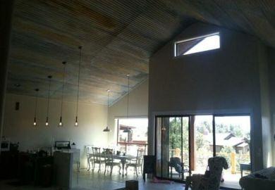 Home Interior Decorating Ideas Photos