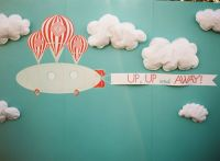 photo booth backdrop | Graphic Design | Pinterest