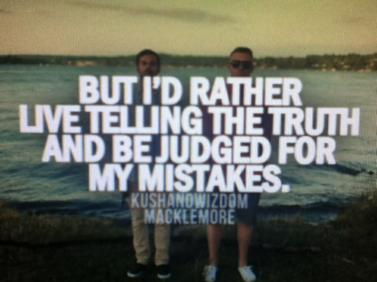 Macklemore Song Quotes Quotesgram