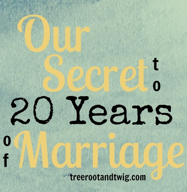 20 Year Marriage Anniversary Quotes Quotesgram