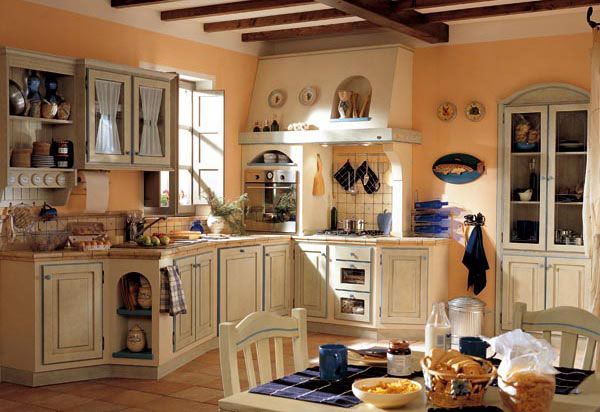 18 Amazing Tuscan Kitchen Ideas Ultimate Home Ideas