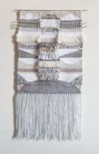 Cloud Castle Tapestry