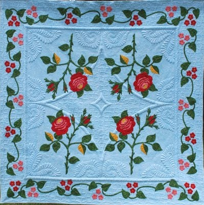 Gypsy Living Traveling In Style| Serafini Amelia| Gypsy Art Quilt| Beautiful quilting....