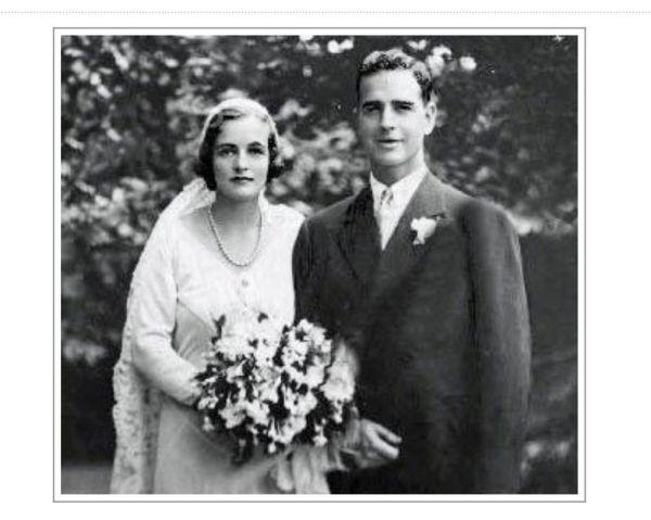 Pin Tijuana Abernathy Buchanan Brides