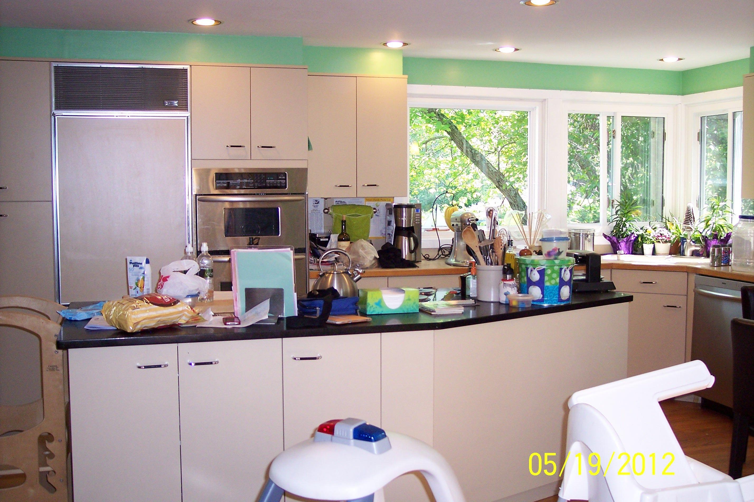 pinterest kitchen remodel ideas appliances stores design house