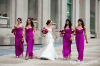 Magenta | My Future Wedding Ideas | Pinterest