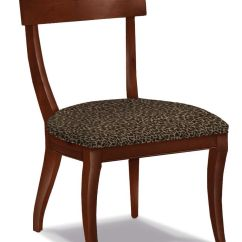 Ethan Allen Dining Room Chairs Swivel Chair Base Replacement Parts Uk Rooms