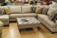 Norwalk Furniture | Furniture Ideas | Pinterest