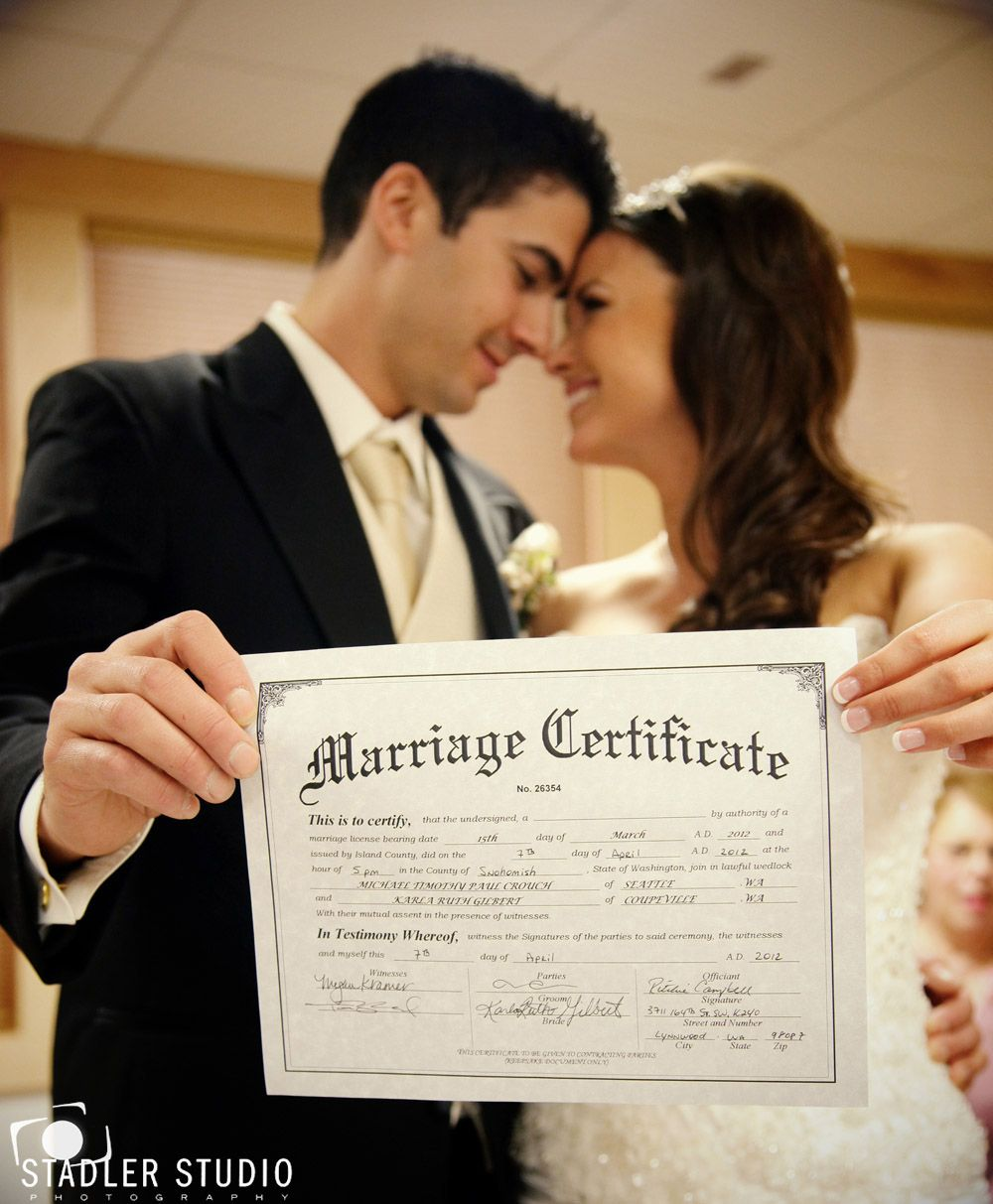 Marriage Certificate Photo, Events by L, Wedding Planners, Wedding Planning, Tips, Tricks