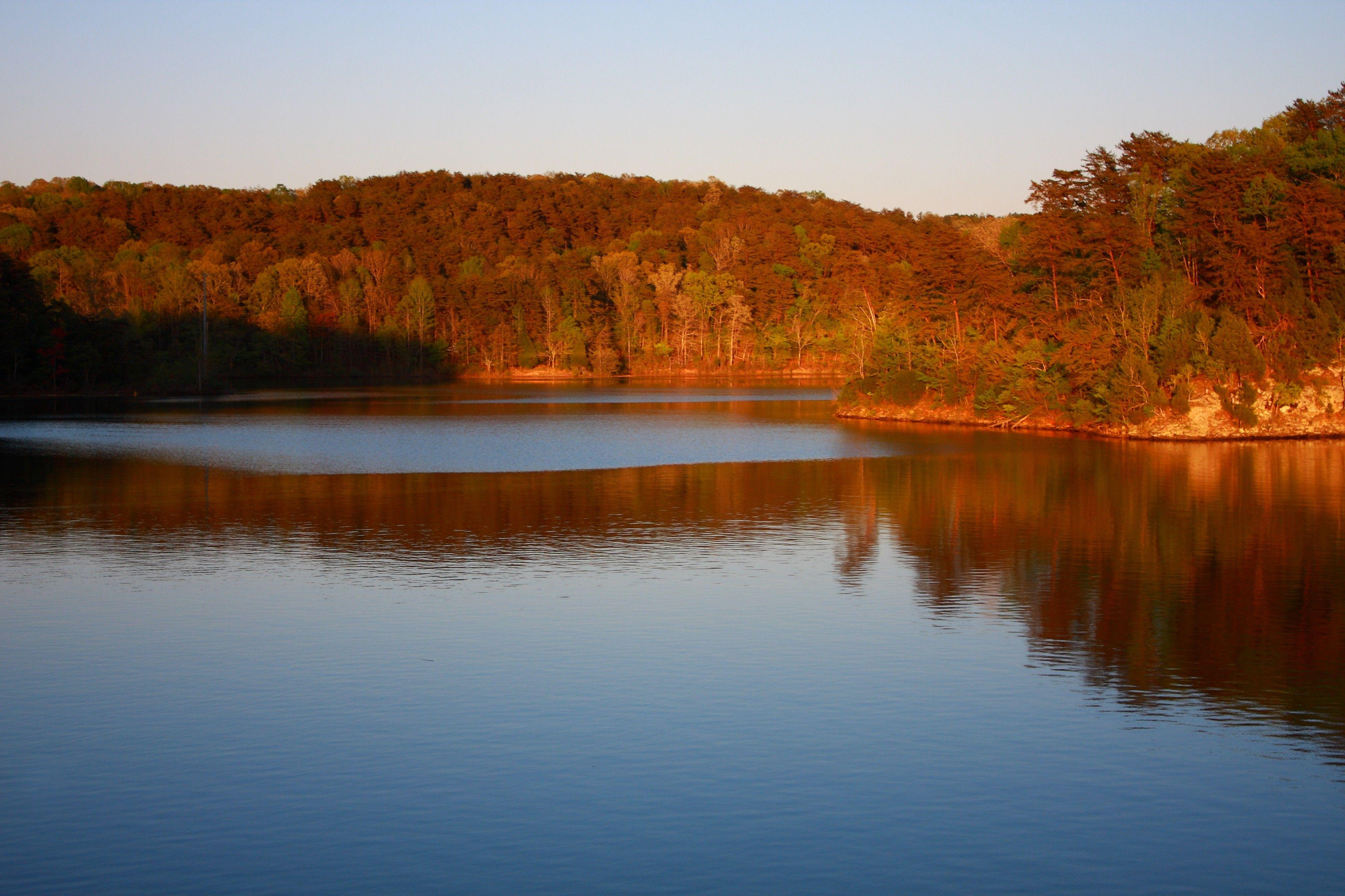 Lake Tuscaloosa   America the Beautiful   Pinterest
