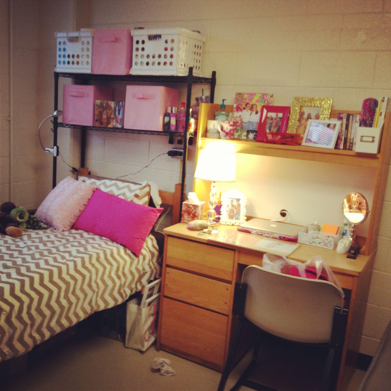 Dorm room  decor  Pinterest