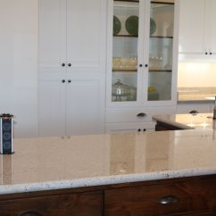 Pop Up Outlets For Kitchen Epoxy Resin Countertops Pin By Brenda Anderson On Kitchens Pinterest