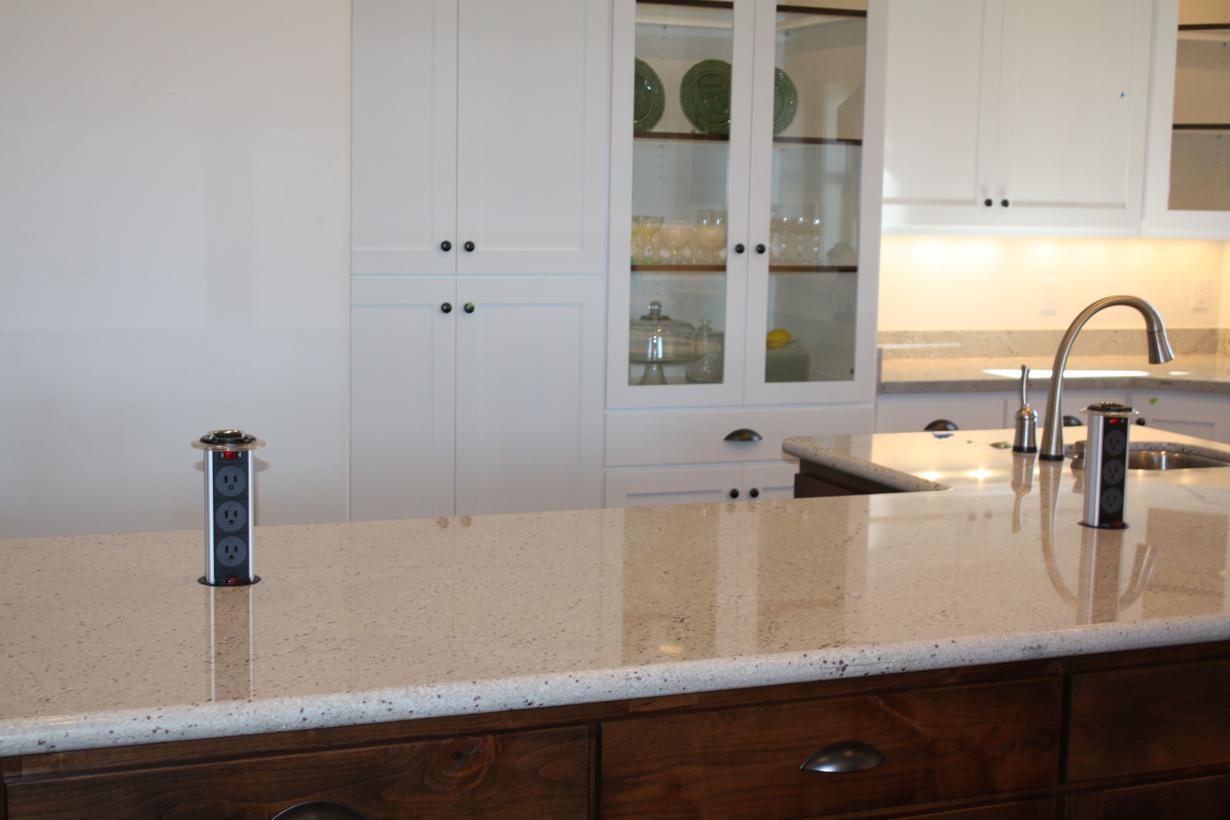kitchen island outlet 12 inch wide cabinet pin by brenda anderson on kitchens pinterest