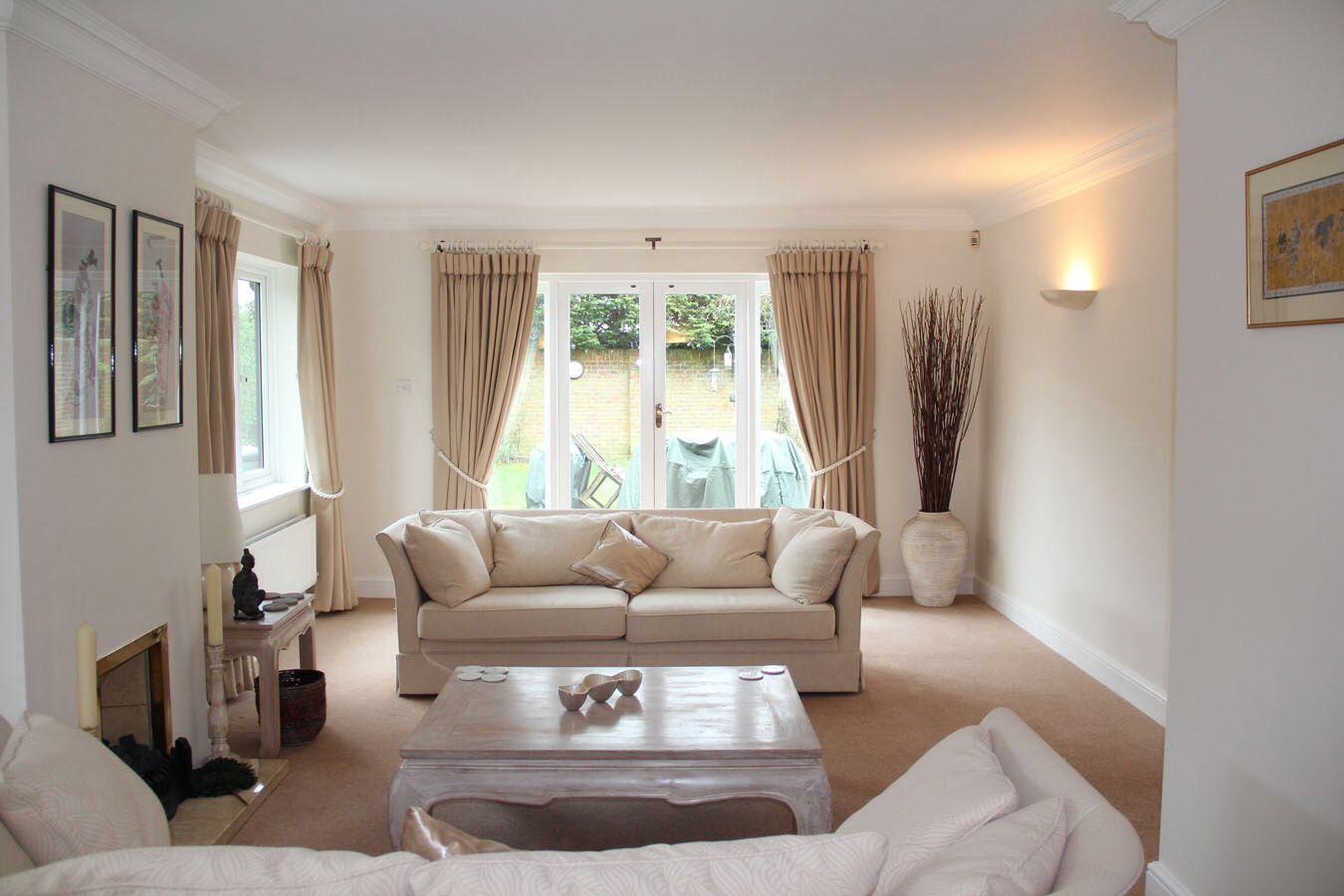 26 Top Photos Ideas For Dulux Living Room Colours