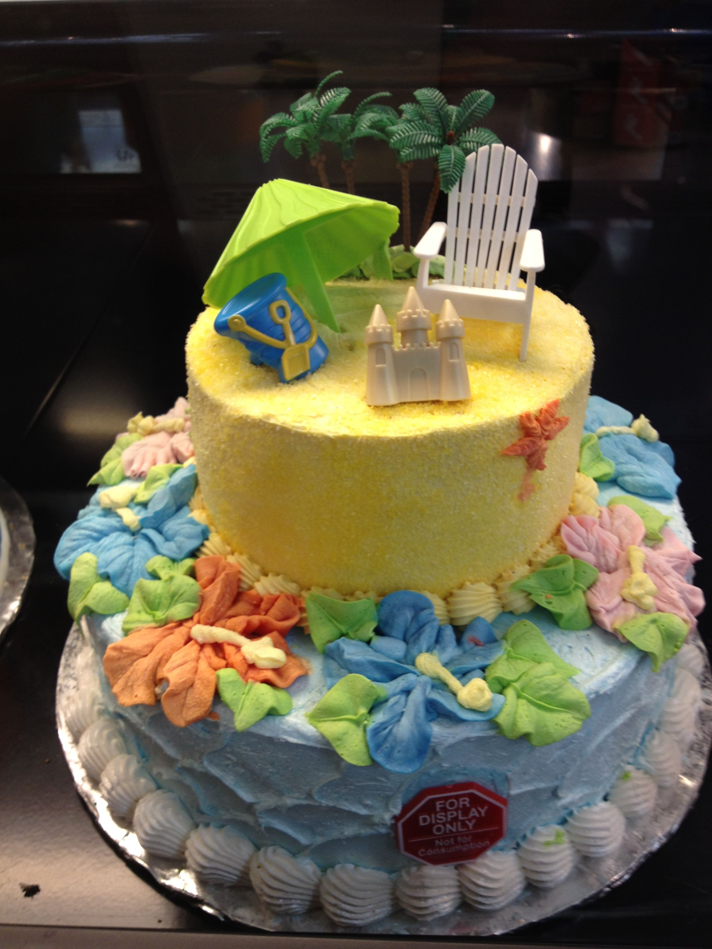 Walmart Cakes Themes Cake Ideas And Designs