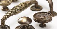Decorative Cabinet Hardware by Schaub. | Decorative ...