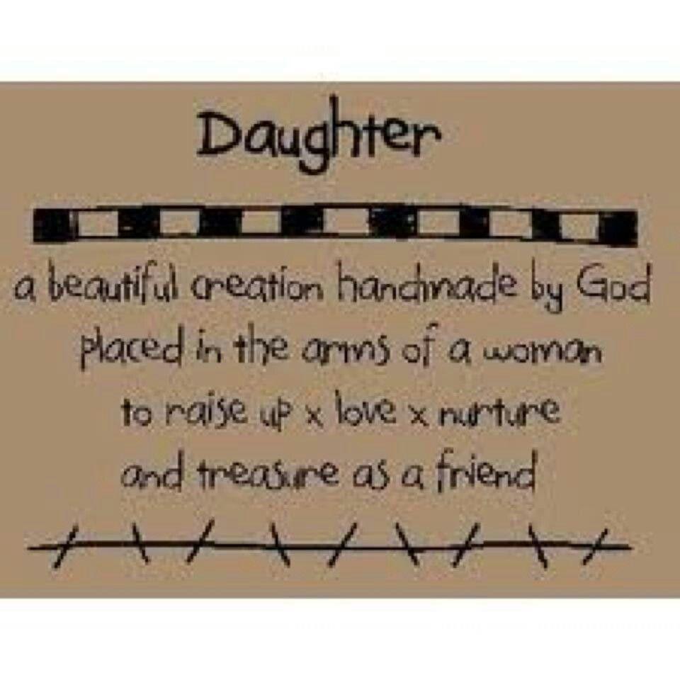 Daughter Turning 13 Quotes QuotesGram