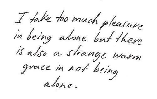 Bukowski Quotes About Loneliness. QuotesGram