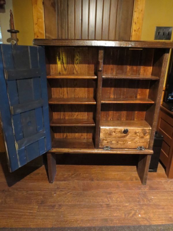 Complete Woodworking Projects Outdoorsmen Free Ebook Year