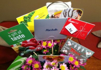 Images About Co Worker Gift Ideas On Pinterest