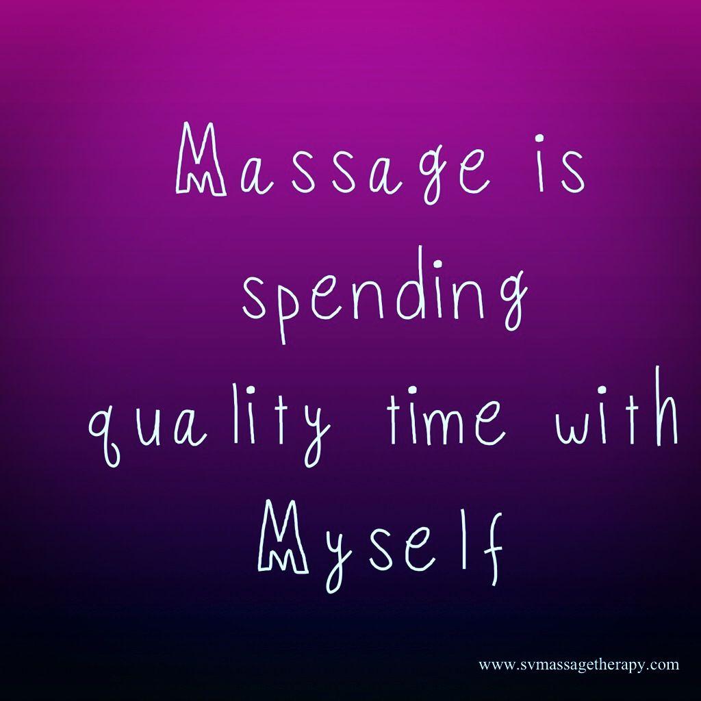 Massage Quotes QuotesGram
