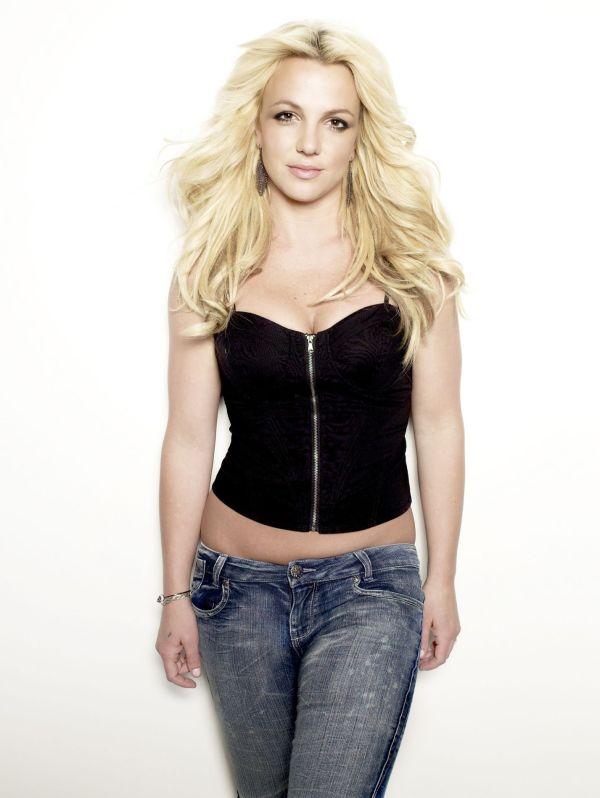 Britney Spears-2010 Beautiful