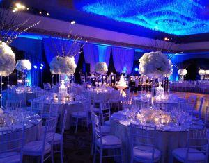 Ritz Carlton Chicago Wedding