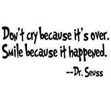 Dr Seuss Quotes About Work. QuotesGram