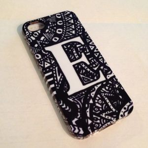 phone diy case cases sharpie cell easy iphone cellphone mobile awesome covers cool decorate sharpies zentangles creative sheideas using put