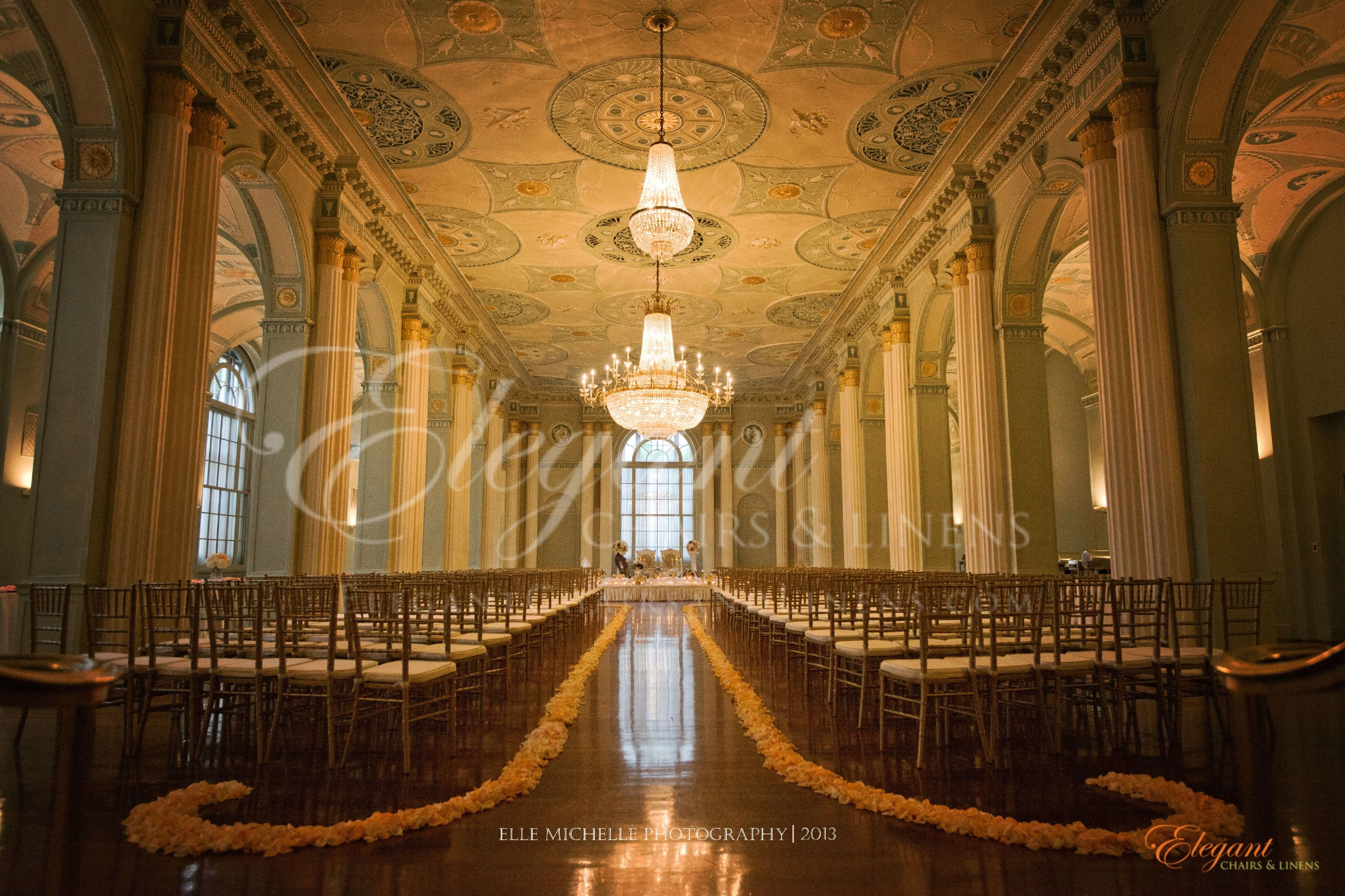 Chair Rental Atlanta Chiavari Chairs Rentals Atlanta