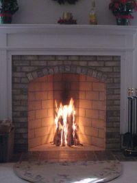 Pin Rumford-fireplace on Pinterest