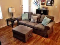 Small living room | Decorating Ideas | Pinterest | Home ...