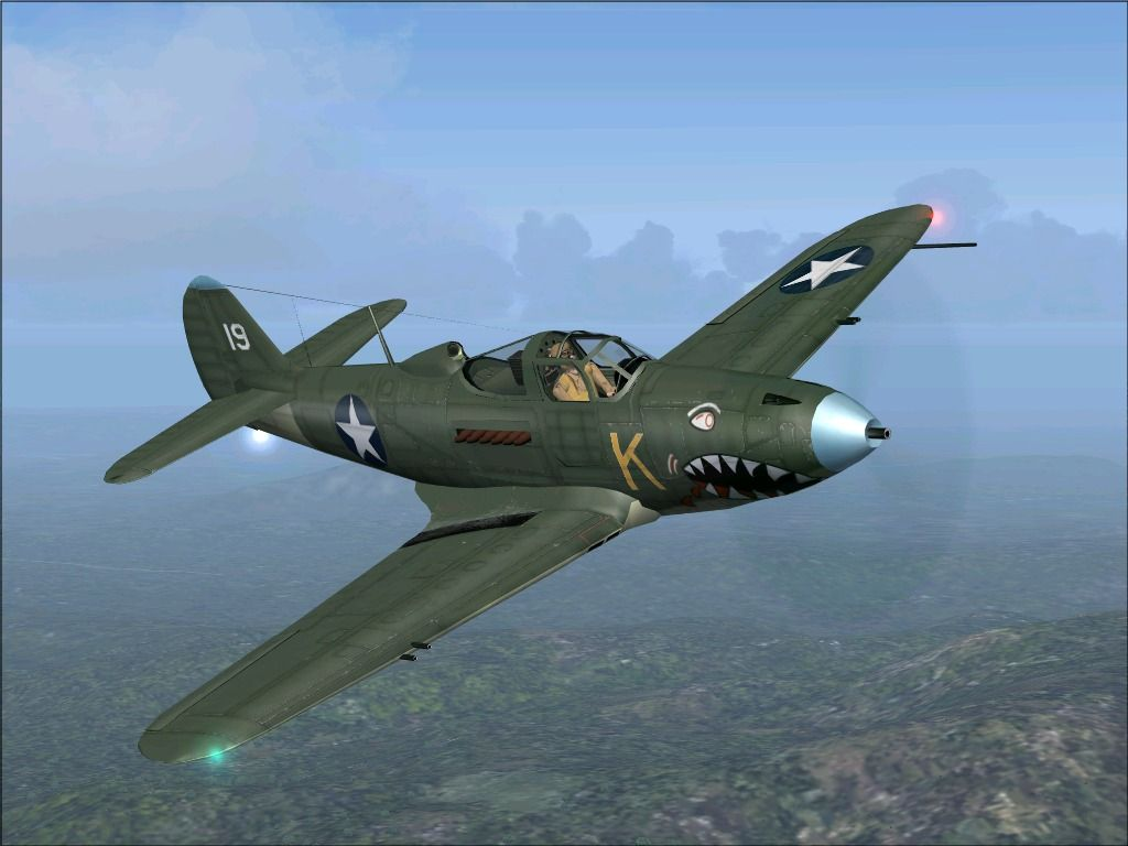 Best Looking Fighter Plane  Offtopic  Official Forum