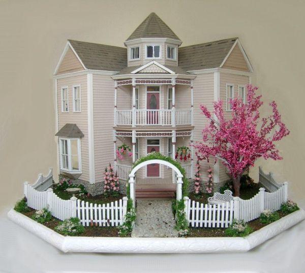 dollshouse dollhouses