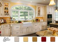 Pin by Kitchen Design Ideas on Color Schemes | Pinterest
