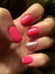 cute nails die